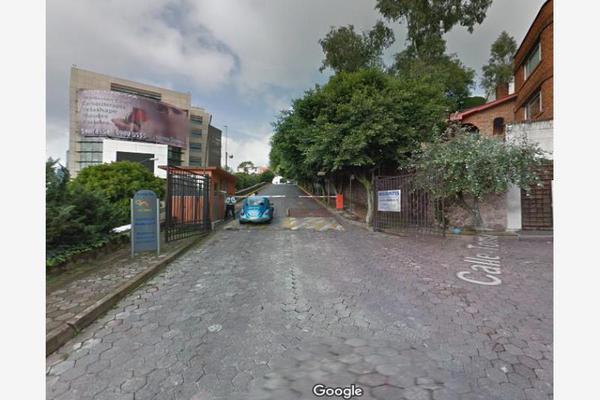 Foto de casa en venta en  , paseo de las lomas, álvaro obregón, df / cdmx, 9916788 No. 01
