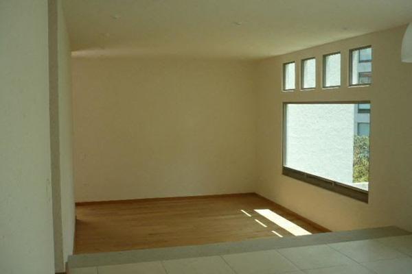 Foto de casa en venta en  , paseo de las lomas, álvaro obregón, distrito federal, 3156007 No. 06