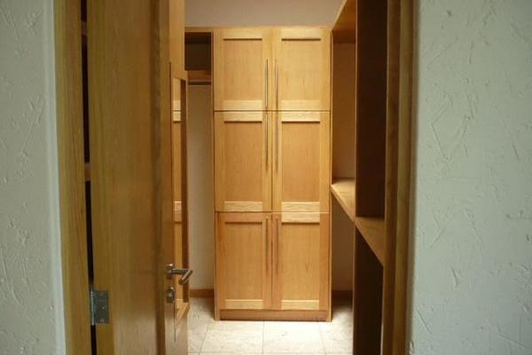 Foto de casa en venta en  , paseo de las lomas, álvaro obregón, distrito federal, 3156007 No. 08