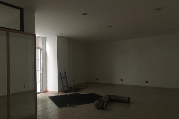 Foto de oficina en renta en  , paseo de las lomas, álvaro obregón, distrito federal, 3200141 No. 04