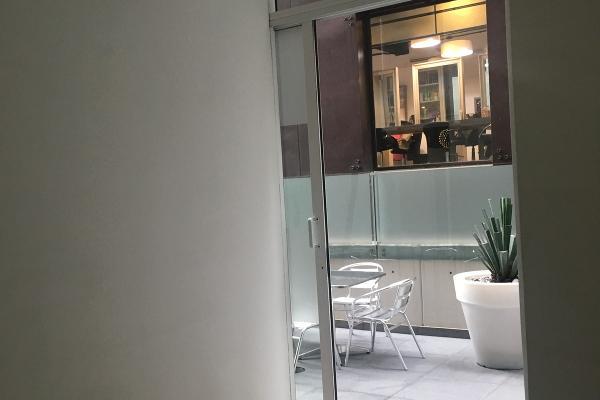 Foto de oficina en renta en  , paseo de las lomas, álvaro obregón, distrito federal, 3200141 No. 06