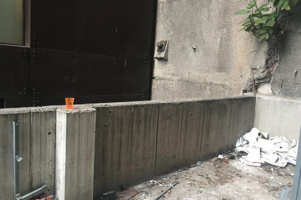 Foto de oficina en renta en  , paseo de las lomas, álvaro obregón, distrito federal, 3200141 No. 07