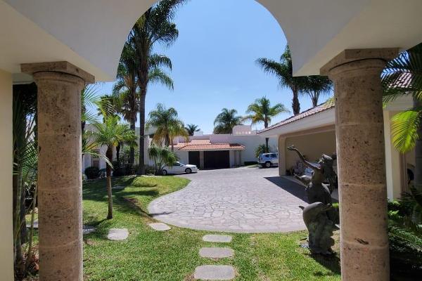 Foto de casa en renta en paseo de las lomas , cumbres del campestre, león, guanajuato, 16391499 No. 06