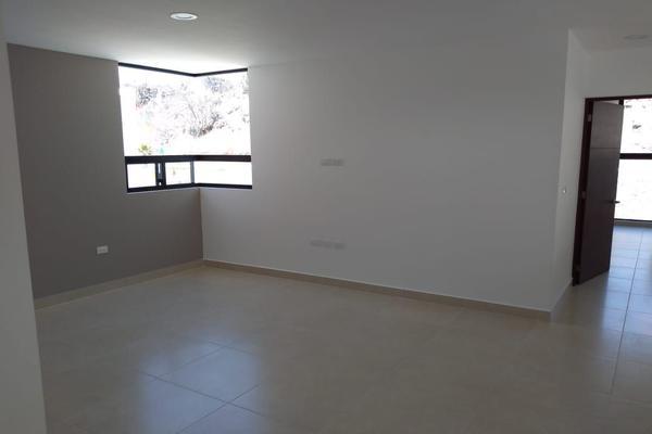 Foto de casa en venta en paseo de las lomas, lomas de juriquilla , loma juriquilla, querétaro, querétaro, 14020898 No. 12