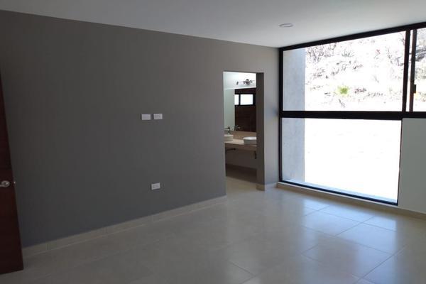 Foto de casa en venta en paseo de las lomas, lomas de juriquilla , loma juriquilla, querétaro, querétaro, 14020898 No. 16