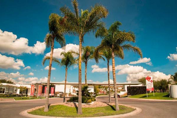 Foto de casa en venta en paseo de las lomas, lomas de juriquilla , loma juriquilla, querétaro, querétaro, 14020898 No. 18
