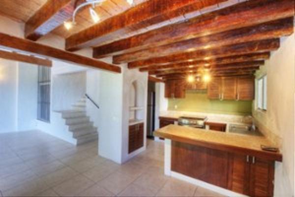 Foto de casa en condominio en venta en paseo de las madre perlas 1396, conchas chinas, puerto vallarta, jalisco, 4644091 No. 06