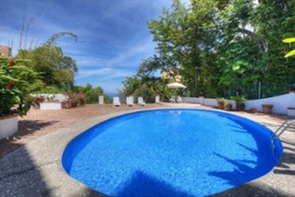 Foto de casa en condominio en venta en paseo de las madre perlas 1396, conchas chinas, puerto vallarta, jalisco, 4644091 No. 04