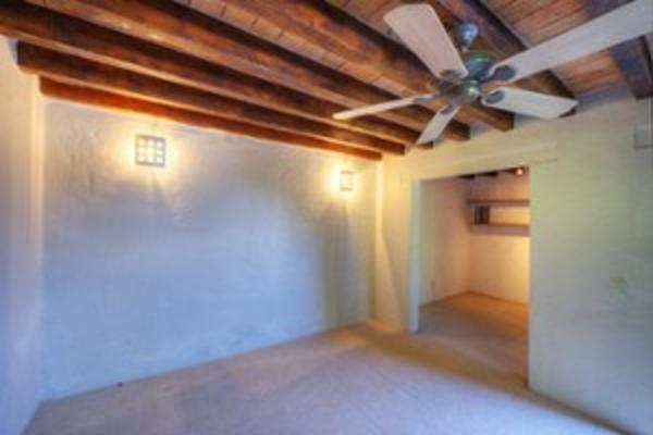 Foto de casa en condominio en venta en paseo de las madre perlas 1396, conchas chinas, puerto vallarta, jalisco, 4644091 No. 05