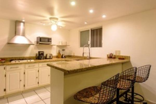 Foto de casa en condominio en venta en paseo de las madre perlas 2, conchas chinas, puerto vallarta, jalisco, 4644243 No. 04