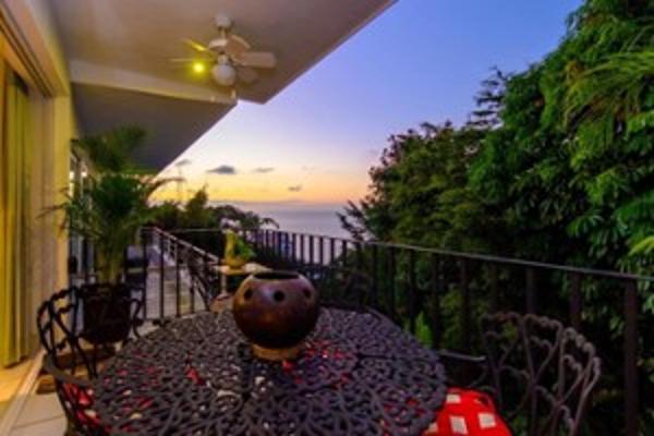 Foto de casa en condominio en venta en paseo de las madre perlas 2, conchas chinas, puerto vallarta, jalisco, 4644243 No. 07