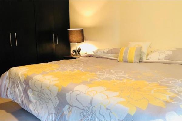 Foto de departamento en venta en paseo de las mariposas 2, nuevo vallarta, bahía de banderas, nayarit, 8851040 No. 09