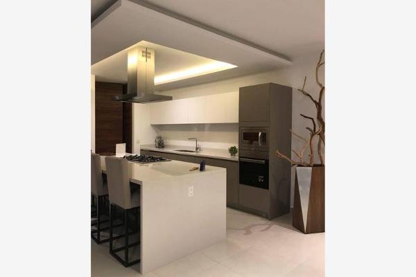 Foto de casa en venta en paseo de las mariposas 200, nuevo vallarta, bahía de banderas, nayarit, 5932359 No. 05