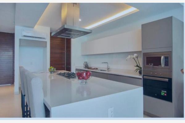 Foto de casa en venta en paseo de las mariposas 200, nuevo vallarta, bahía de banderas, nayarit, 5932359 No. 06
