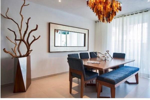 Foto de casa en venta en paseo de las mariposas 200, nuevo vallarta, bahía de banderas, nayarit, 5932359 No. 11