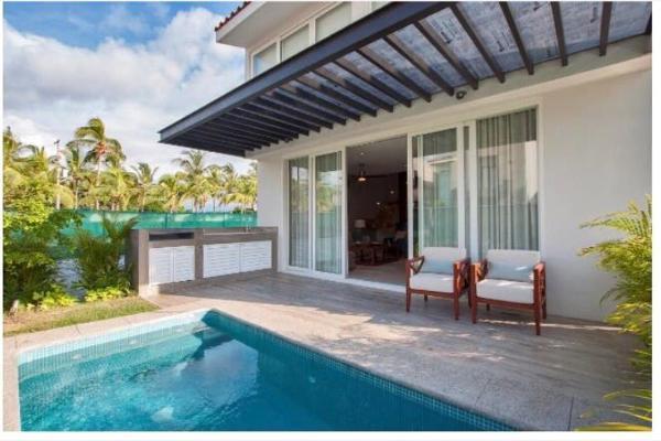 Foto de casa en venta en paseo de las mariposas 200, nuevo vallarta, bahía de banderas, nayarit, 5932359 No. 13