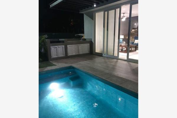 Foto de casa en venta en paseo de las mariposas 200, nuevo vallarta, bahía de banderas, nayarit, 5932359 No. 14