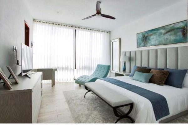 Foto de casa en venta en paseo de las mariposas 200, nuevo vallarta, bahía de banderas, nayarit, 5932359 No. 16