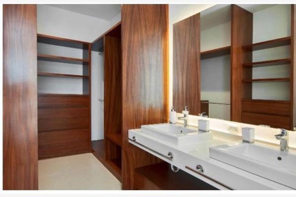 Foto de casa en venta en paseo de las mariposas 200, nuevo vallarta, bahía de banderas, nayarit, 5932359 No. 17