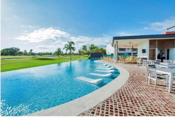 Foto de casa en venta en paseo de las mariposas 200, nuevo vallarta, bahía de banderas, nayarit, 5932359 No. 21