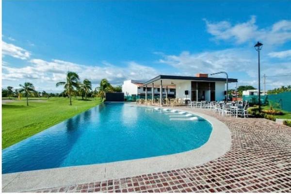 Foto de casa en venta en paseo de las mariposas 200, nuevo vallarta, bahía de banderas, nayarit, 5932359 No. 22