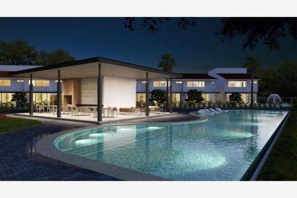Foto de casa en venta en paseo de las mariposas 200, nuevo vallarta, bahía de banderas, nayarit, 5932359 No. 29