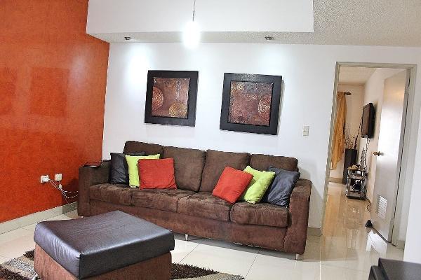 Foto de casa en venta en  , paseo de las misiones, chihuahua, chihuahua, 5679378 No. 03