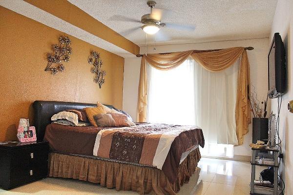 Foto de casa en venta en  , paseo de las misiones, chihuahua, chihuahua, 5679378 No. 04
