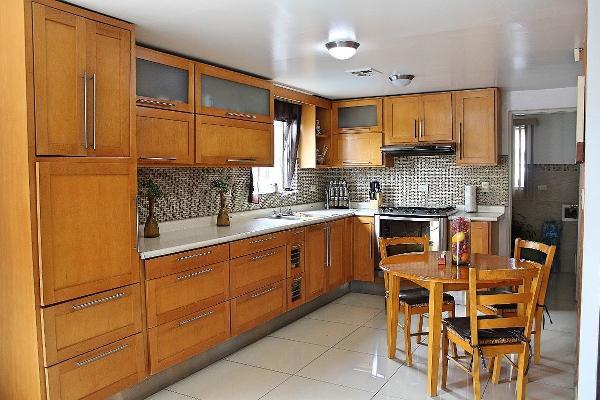 Foto de casa en venta en  , paseo de las misiones, chihuahua, chihuahua, 5679378 No. 06