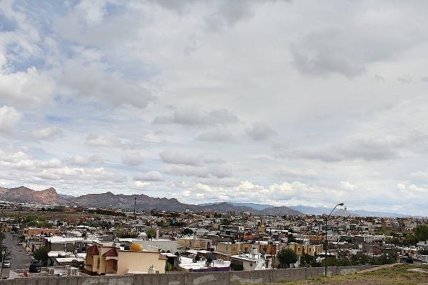 Foto de casa en venta en  , paseo de las misiones, chihuahua, chihuahua, 5679378 No. 11