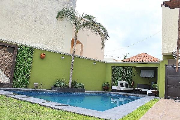Foto de casa en venta en  , paseo de las misiones, chihuahua, chihuahua, 5679378 No. 12