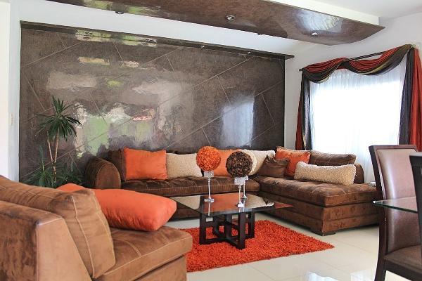 Foto de casa en venta en  , paseo de las misiones, chihuahua, chihuahua, 5679378 No. 14
