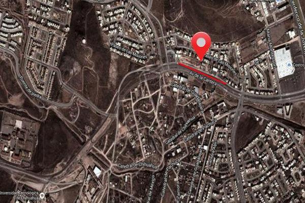 Foto de local en renta en  , paseo de las misiones, chihuahua, chihuahua, 7312745 No. 08