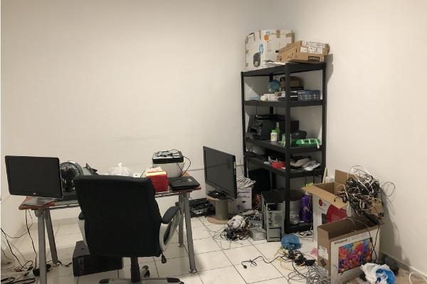 Foto de oficina en renta en  , paseo de las mitras, monterrey, nuevo león, 9946766 No. 09