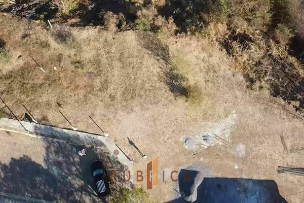 Foto de terreno habitacional en venta en paseo de las orquídeas , comala, comala, colima, 20342420 No. 03