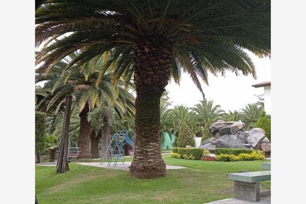 Foto de departamento en venta en paseo de las palmas 12, valle ceylán, tlalnepantla de baz, méxico, 0 No. 16
