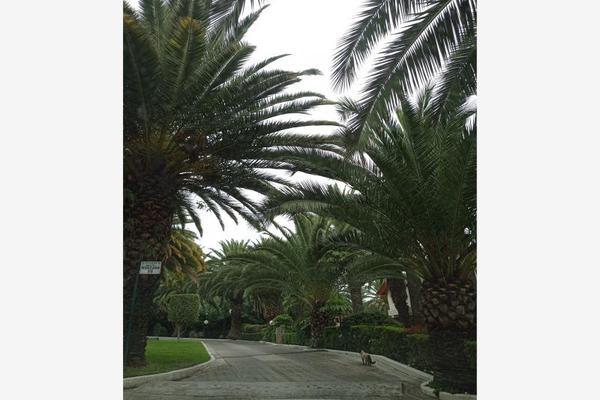 Foto de departamento en venta en paseo de las palmas 12, valle ceylán, tlalnepantla de baz, méxico, 0 No. 19