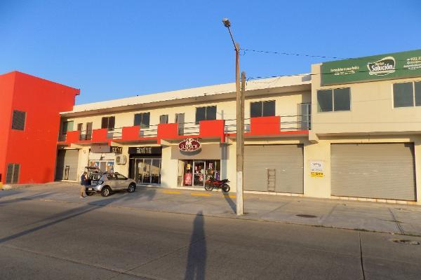 Foto de oficina en renta en paseo de las palmas 209 , paraíso coatzacoalcos, coatzacoalcos, veracruz de ignacio de la llave, 12816109 No. 02