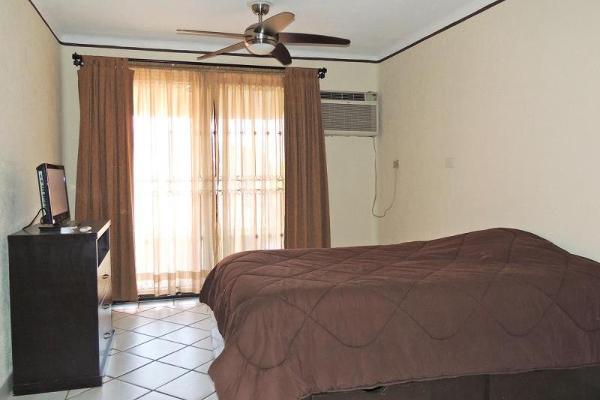Foto de casa en venta en paseo de las palmas , lindavista, centro, tabasco, 8292164 No. 13