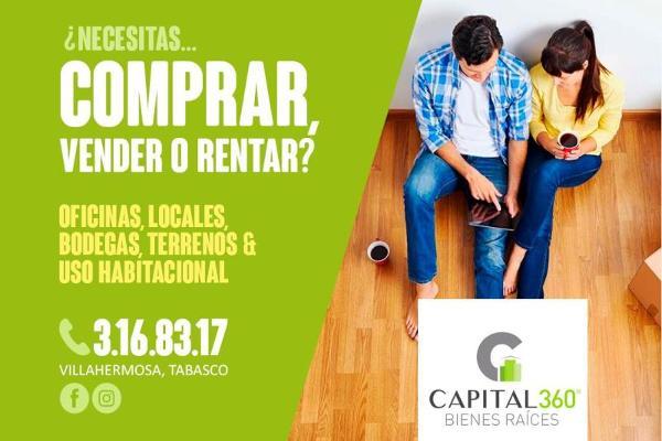 Foto de casa en venta en paseo de las palmas , lindavista, centro, tabasco, 8292164 No. 17