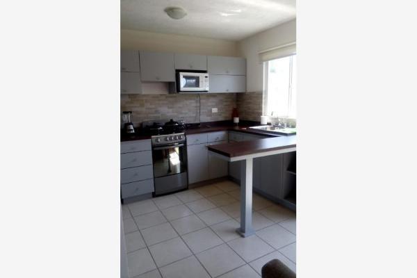 Foto de casa en venta en  , paseo de las palmas, veracruz, veracruz de ignacio de la llave, 5932885 No. 02