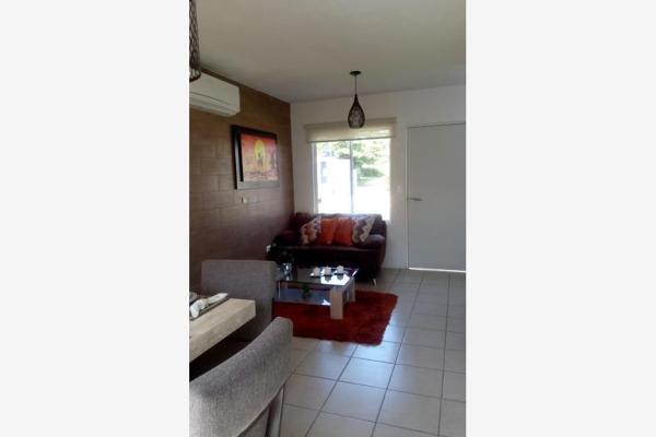 Foto de casa en venta en  , paseo de las palmas, veracruz, veracruz de ignacio de la llave, 5932885 No. 06