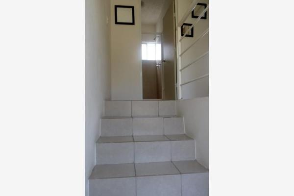 Foto de casa en venta en  , paseo de las palmas, veracruz, veracruz de ignacio de la llave, 5932885 No. 07