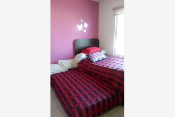 Foto de casa en venta en  , paseo de las palmas, veracruz, veracruz de ignacio de la llave, 5932885 No. 09