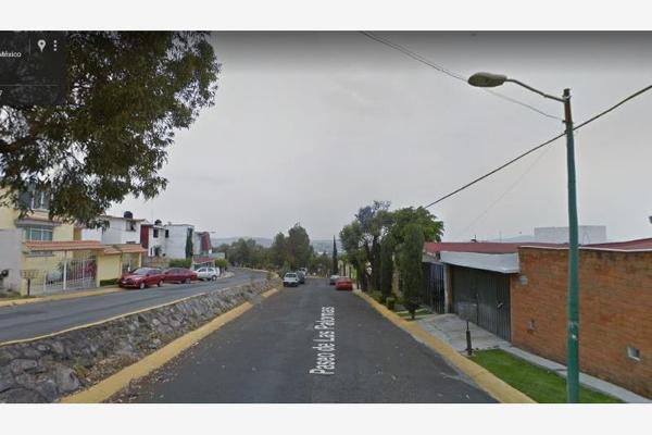 Foto de casa en venta en paseo de las palomas 0, las alamedas, atizapán de zaragoza, méxico, 6132818 No. 02