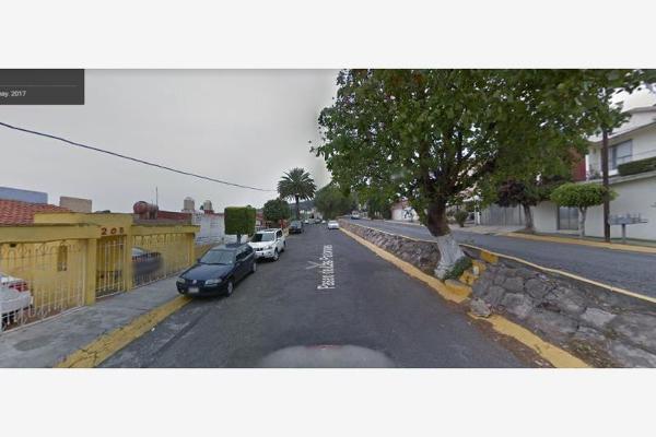 Foto de casa en venta en paseo de las palomas 0, las alamedas, atizapán de zaragoza, méxico, 6132818 No. 03