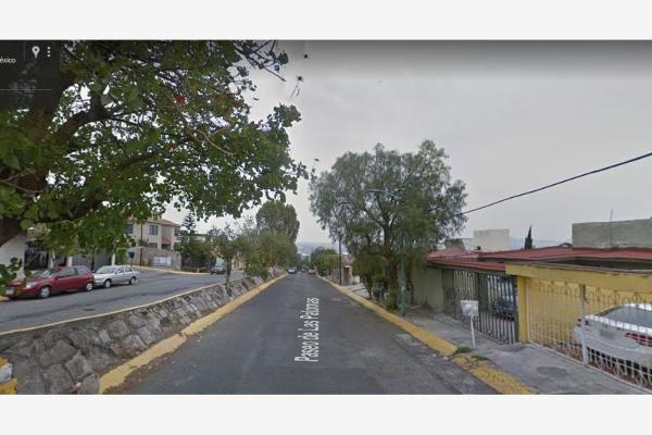 Foto de casa en venta en paseo de las palomas 0, las alamedas, atizapán de zaragoza, méxico, 6132818 No. 04