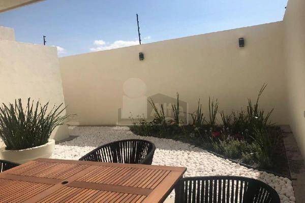 Foto de casa en venta en paseo de las pitahayas , desarrollo habitacional zibata, el marqués, querétaro, 9129459 No. 05