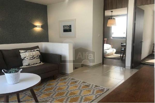 Foto de casa en venta en paseo de las pitahayas , desarrollo habitacional zibata, el marqués, querétaro, 9129459 No. 06