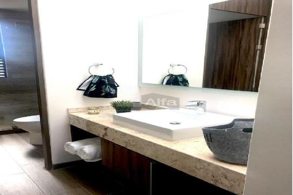 Foto de casa en venta en paseo de las pitahayas , desarrollo habitacional zibata, el marqués, querétaro, 9129459 No. 10